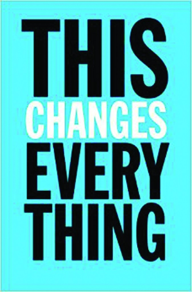 this_changes_everything