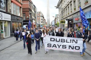 1400437390-dublin-says-no-protest-on-streets-of-dublin-city-centre-week-61_4780596