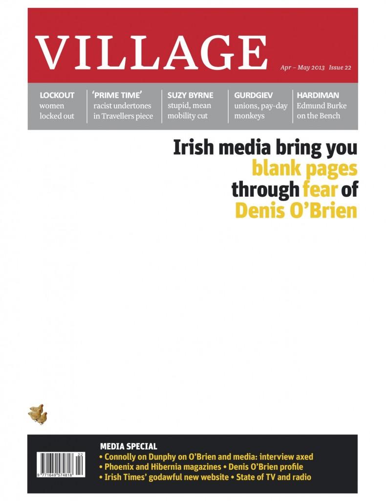 jpeg-cover-village-apr_2013-790x1024