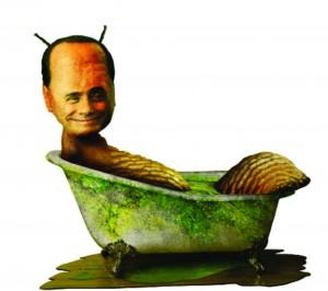 berlusconi-slug