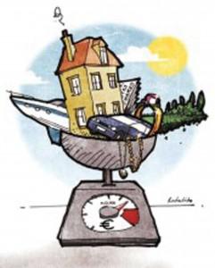 wealth_tax_cartoon1-200x247forweb