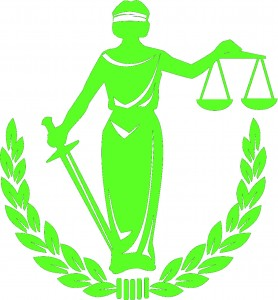 lady-justice-green