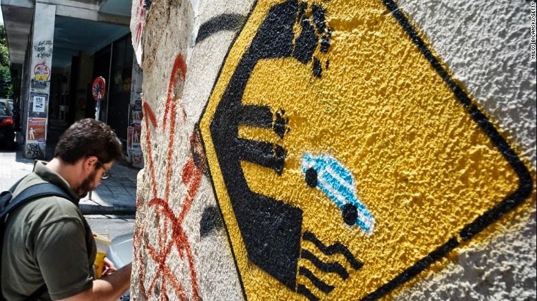 150630161410-greek-cliff-graffiti-exlarge-169