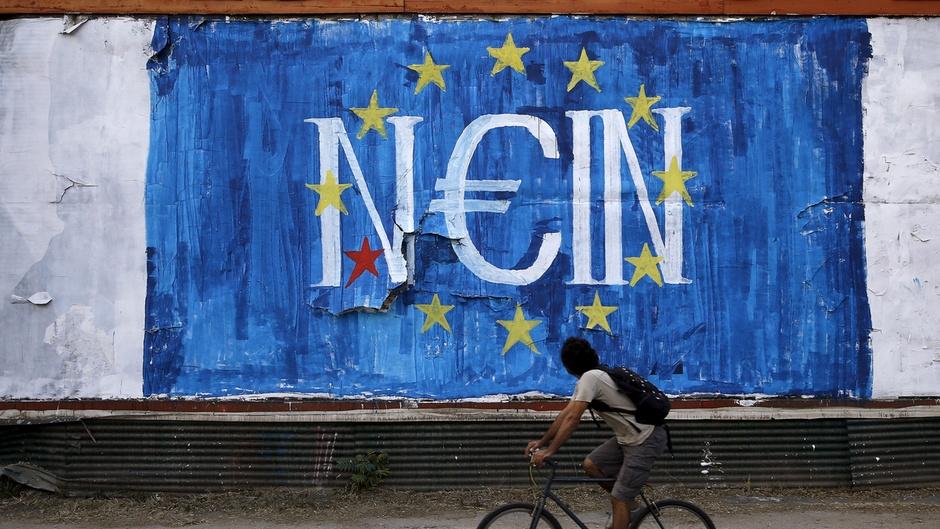 athen-euro-nein