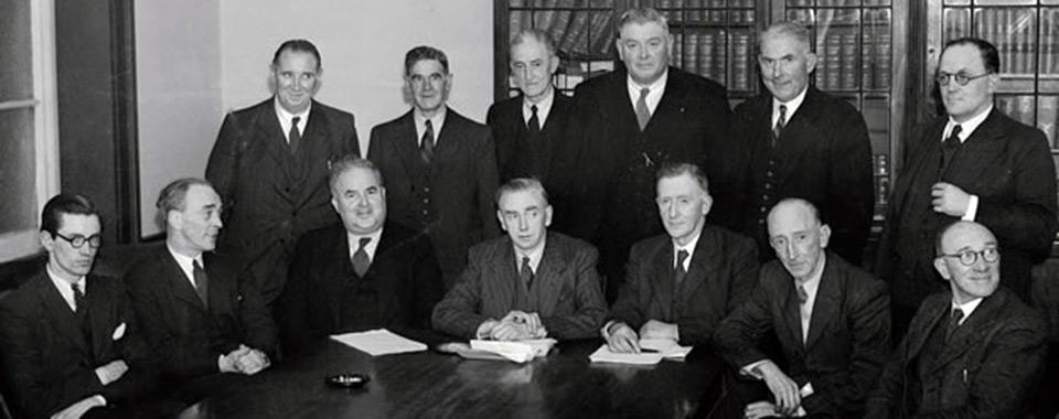 1948-cabinet-Noel-Browne-960