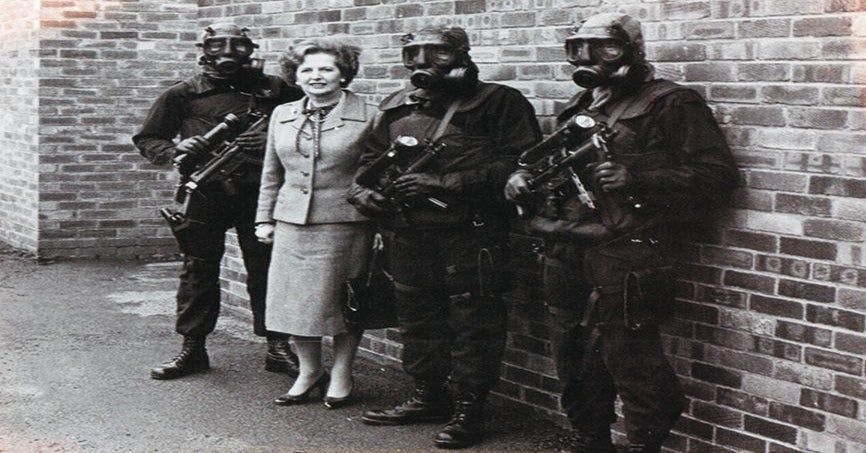 This image has an empty alt attribute; its file name is Thatcher-SAS.jpg