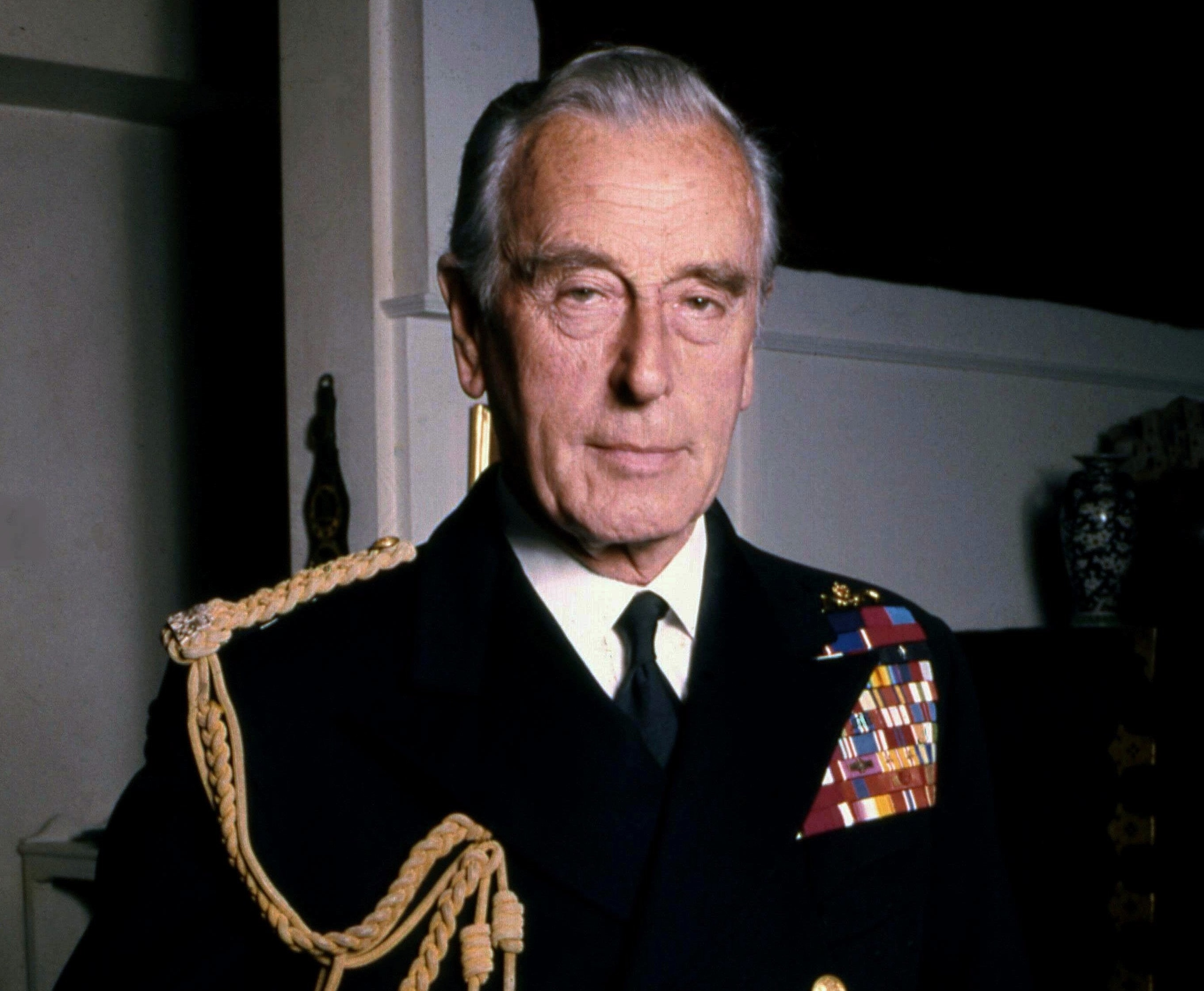 Second Update Kincora Boy Abused By Mountbatten Committed Suicide Months Later Village Magazine