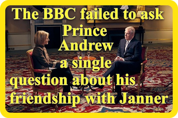 This image has an empty alt attribute; its file name is Andrew-BBC-text.jpg
