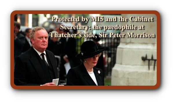 This image has an empty alt attribute; its file name is Morrison-at-Thatchers-side-cream.jpg