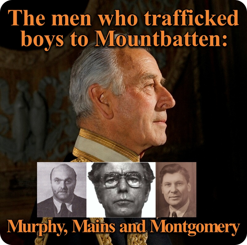 This image has an empty alt attribute; its file name is Mountbatten-Traffickers2.jpg