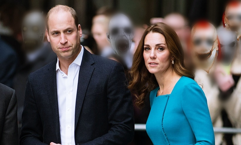 This image has an empty alt attribute; its file name is Kate-and-William8.jpg