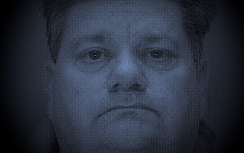 This image has an empty alt attribute; its file name is Carl-Beech.jpeg