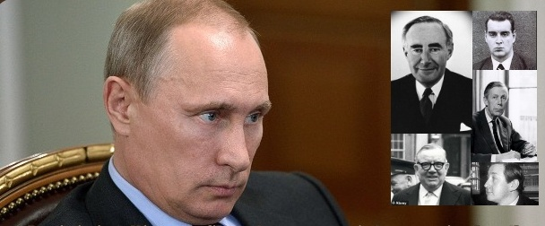 This image has an empty alt attribute; its file name is Putin2.jpg
